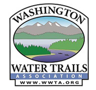 WA Water Trails
