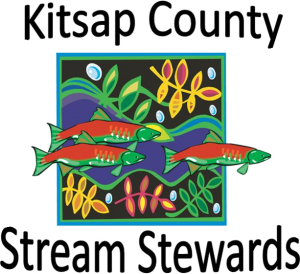 Kitsap Stream Stewards