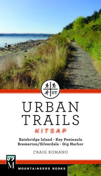 Urban Trails Kitsap