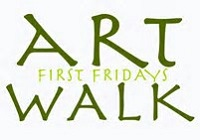Bainbridge Island Art Walk