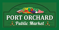 Port Orchard Public Market